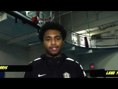"This is a Video on ""Chicago Finest"" young Basketball  J, Willis from  Morton East High School ."