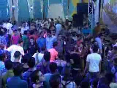 افراح الحج محمد السيسي المطريه