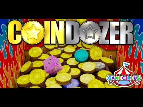 How to cheat in iPhone games Coin Dozer & CSR Racing