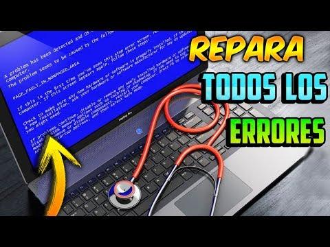 Los MEJORES Discos De RESCATE Para Tu WINDOWS / Resuelve Todos Los ERRORES!