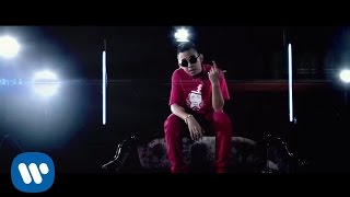 Repeat youtube video Sleeq - Tepi Sikit Feat. Joe Flizzow [Official Music Video]