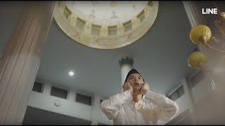 """Thumbnail of LINE Web Series: Ramadan Terakhir  Episode 1 –  """"Yang Tak Pernah Berubah"""""""