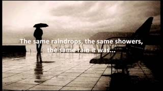 Din Dhal Jaye Haye (Guide 1965) - With English Lyrics