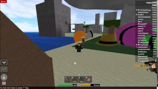 one piece roblox me and sal king vs kight
