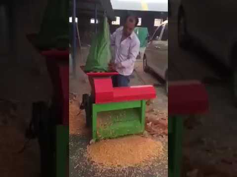 corn thresher +91 40 66588451