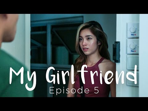 My Girlfriend (Web Series) Ep 5 - Confession (Finale)