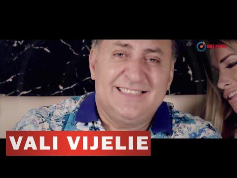 VALI VIJELIE si MR JUVE - Fata rea (VIDEO OFICIAL 2018)