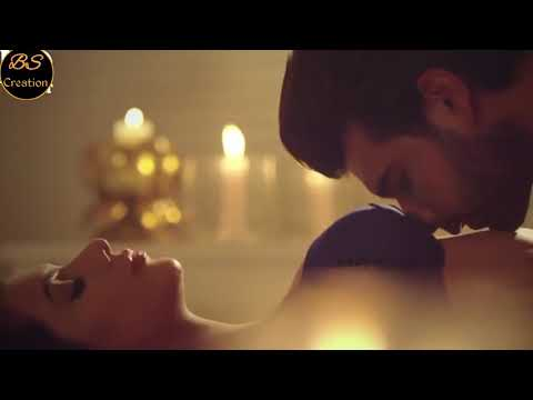 hot-&-sexy-song-real-love-story-2018