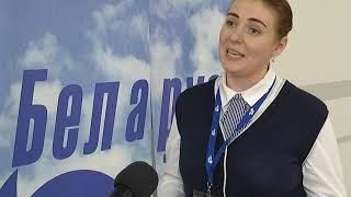 2019-04-04 г. Брест. Профтур-2019. Новости на Буг-ТВ. #бугтв