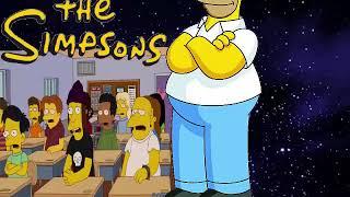 compilation d'épisodes des Simpson#5