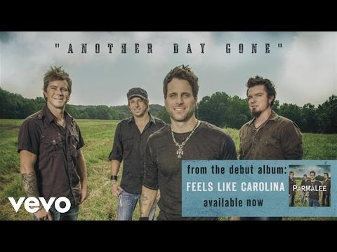 Parmalee - Another Day Gone (Audio)