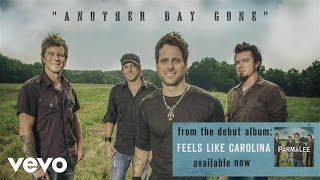 Watch Parmalee Another Day Gone video