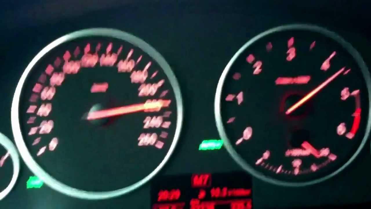 Bmw x3 f25 2 0d top speed unlimited