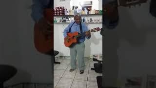 Baixar FRANCISCO FURTADO.. 19/03/2018. PASTOR E CANTOR FRANCISCO FURTADO DEPOIS DE 30 ANOS DE VOLTA EM NOVA