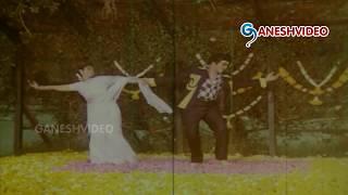 Naa Desam Songs - Premaku Perantamu - N. T. Rama Rao, Jayasudha - Ganesh Videos