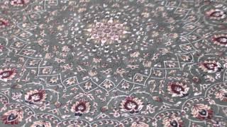 Персидские ковры - Persian rugs Arab Emirates 2013(, 2013-04-21T06:44:57.000Z)
