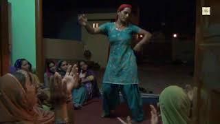 o manne ma ki na deiye gaal haryanvi folk dance folk songs from haryana