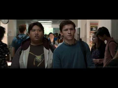 Школьная жизнь Питера