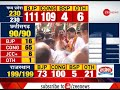 Special Poetic War On Assembly Election Results Of 5 States