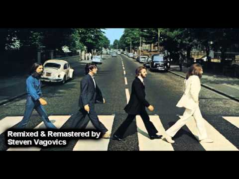 The beatles she came in through the bathroom window abbey road 2012 stereo remix youtube for She came in through the bathroom window beatles