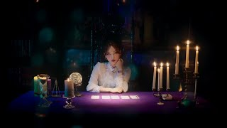DreamNote (드림노트) NIGHT '밤' Mus…