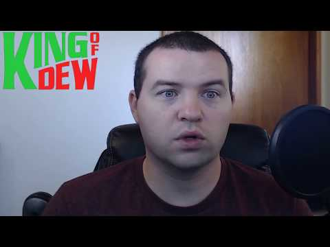 Dew News - GameCredits - Coinbase Seeks Investors - Cryptocurrency Taxes - Blockchain