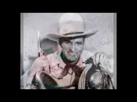 Have I Told You Lately That I Love You  -  Gene Autry