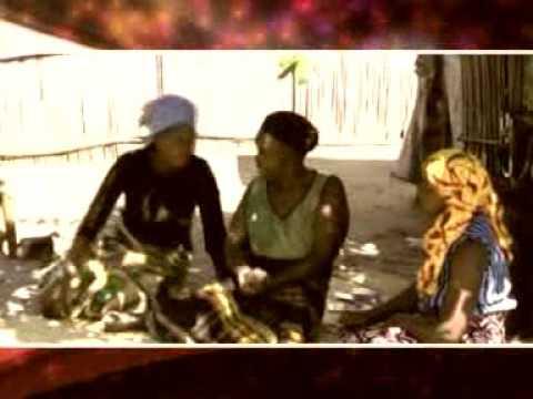 Download Sim B Litanya Official Video