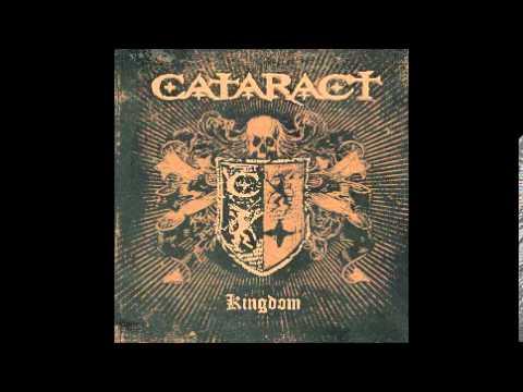 Cataract - Kingdom(2006) FULL ALBUM
