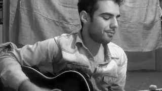 Perdona si te llamo amor - Maldita Nerea (Miguel Cuesta cover)
