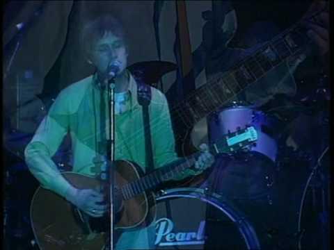 Get Blown Away live - Ocean Colour Scene