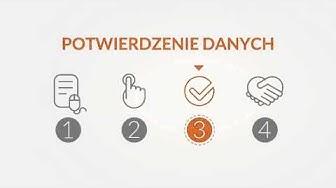 Jak otworzyć przez internet Konto Direct w ING Bank Śląski