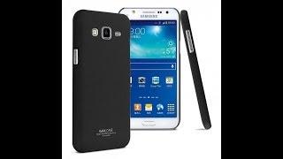 смартфон Samsung Galaxy J7 Prime РЕАЛЬНЫЕ отзывы пользователей