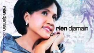 Download Lagu Rien Djamain - AnginDingin mp3