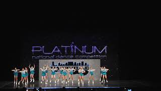 Platinum Power - Chattanooga, TN 2020