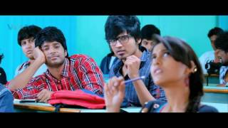 routine love story full movie in hindi dubbed