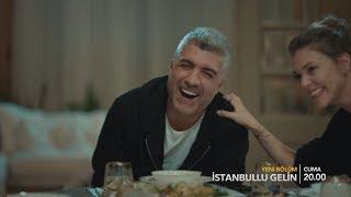 İstanbullu Gelin / Istanbul Bride Trailer - Episode 62 (Eng & Tur Subs)