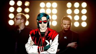 Download Chemical Brothers vs. Kavinsky - Blizzard Galvanize MP3 song and Music Video