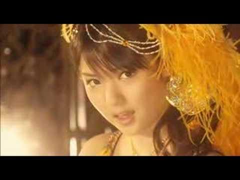 Morning Musume - Onna ni Sachi Are (Close up ver.)