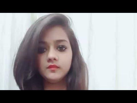 S*X karwa dooo//hina khan thumbnail