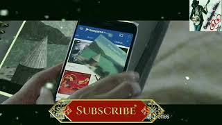 HALKA HALKA Video Song | Rahat Fateh Ali Khan Feat. Ayushmann Khurrana & Amy Jackson | By Crazy