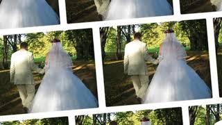 12 лет свадьбы