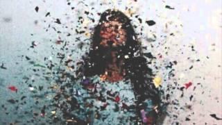 JazzyFunk ft. Damon Trueitt - Blue Marlins (Afgo Remix)
