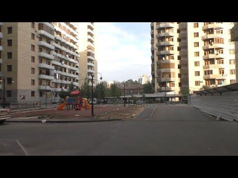 Yerevan, GLENDEL HILZ Takhamas, Ev Voch Miayn, 30.10.19, We, Video-2.