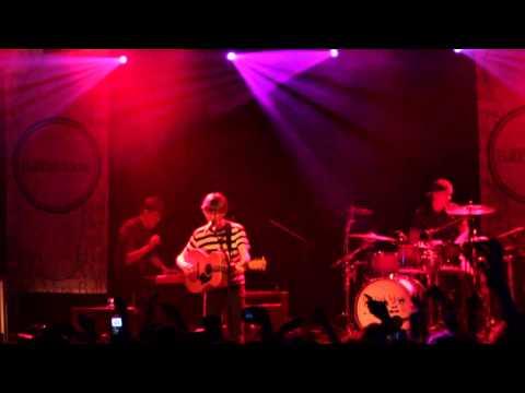 Ball Park Music - Bad Taste Blues (Part 2)