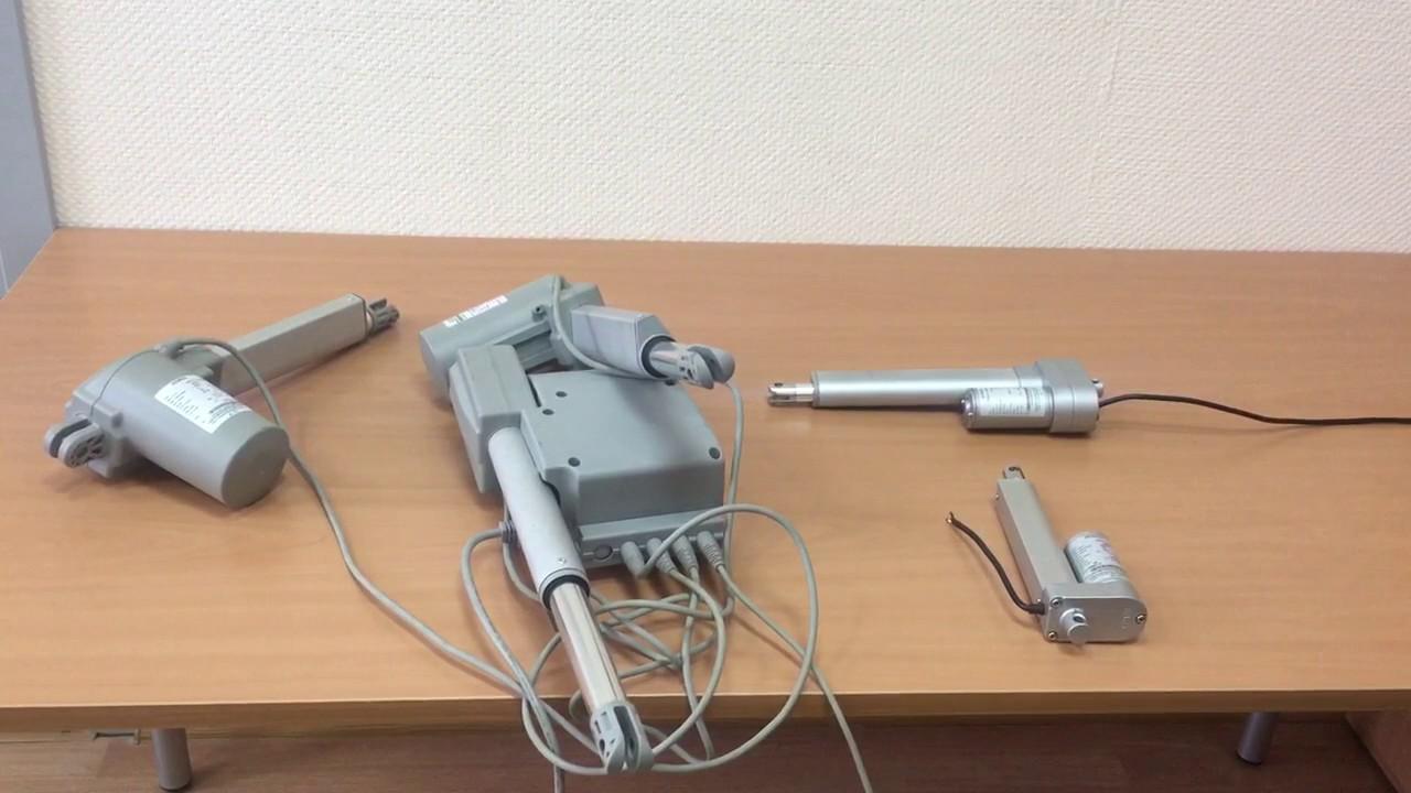 Кружок для школьников по робототехнике. Arduino. Нижний новгород. Наши компьютерные курсы позволяют быстро освоить arduino в.