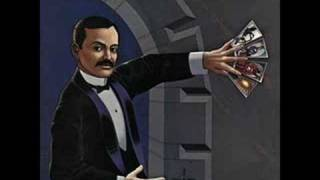 Watch Blue Oyster Cult Eti extra Terrestrial Intelligence video