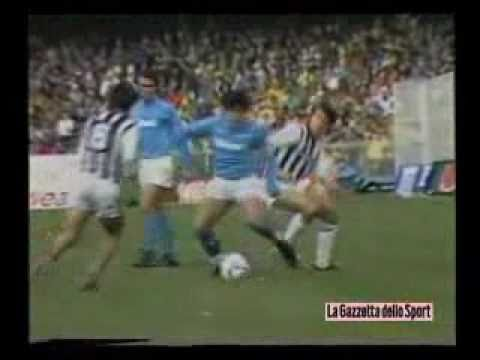 diego maradona best soccer moves youtube