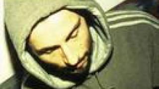 Lou X - E la sagra continua feat. C.U.B.A. Cabbal