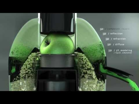My philips hr1871 1869 brokedown and stopped working - Licuadora philips juicer ...